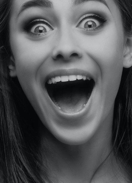 Hvorfor få rettet tænder med Invisalign?